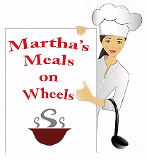 Martha's Meals on Wheels